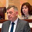 Рост промышленного производства в Беларуси по итогам года ожидается на уровне 5%