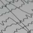 Землетрясение магнитудой 6,4 произошло у берегов Индонезии