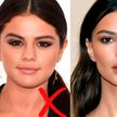 6 ошибок в макияже, которые превратят глаза в «узкие щелочки»