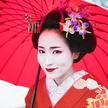 В Киото туристам запретили фотографировать гейш