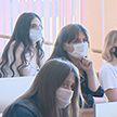 Более 17 тысяч человек сдают централизованное тестирование по истории Беларуси