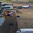 Беларусь помогает гражданам ЕС вернуться домой в условиях блокады нашей авиации
