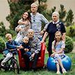 Сергей Светлаков год скрывал наличие третьего ребёнка