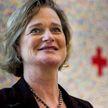 Внебрачная дочь бывшего короля Бельгии отсудила титул принцессы