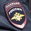 В Петербурге отказавшаяся носить маску пенсионерка напала на полицейского