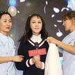 Хирурги сделали новое лицо 15-летней девочке, выглядевшей на 60