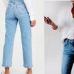 10 базовых женских вещей, которые обязательно должны быть у вас в шкафу