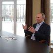 Путин прокомментировал видео с расследованием Навального про дворец