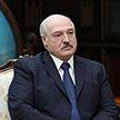 Лукашенко – главе Федерации профсоюзов Беларуси: Интересы народа, трудяг, должны лежать во главе угла нашей политики
