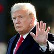 Трампа обвинили в попытке распространить «теорию заговора»