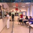 Европарламент одобрил новые визовые правила для граждан более ста государств