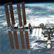 Члены экипажа МКС вернулись на Землю, но при спуске произошла внештатная ситуация