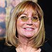 Актриса Пенни Маршал скончалась в США