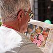 Простой способ сохранить ясный ум в старости назвали учёные