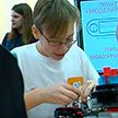 Детский технопарк создают в Беларуси