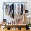 ТОП-10 базовых вещей в гардеробе, которые должны быть у каждой