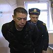 Судебный процесс над «черными риелторами» начался в Витебске