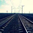 Пенсионерка попала под товарный поезд в Барановичах