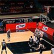 Баскетболисты саратовского «Автодора» разгромили «Цмокi-Мiнск» в гостевом поединке Единой лиги ВТБ