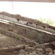 17-летнего ребенка придавило плитой на стройке в Осиповичах