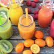Известный врач назвал главные ошибки здорового питания