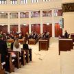 Закон о защите персональных данных приняли депутаты во втором чтении