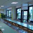 Массовое отравление в школьной столовой:  17 учеников остаются в инфекционной больнице