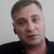 Участник Майдана: Миллионы людей могут оказаться на улице и без работы, мы в Украине уже это все проходили
