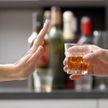 В Беларуси снизилось число зависимых от алкоголя