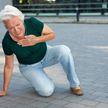Названы необычные признаки скорого сердечного приступа