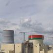 Началась загрузка ядерного топлива в активную зону реактора БелАЭС