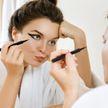 7 типичных ошибок в макияже: вот почему иногда получается некрасиво!