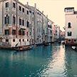 Венеция станет платной для всех туристов
