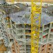 Легкий бетон из Оренбурга предлагают поставлять и производить на белорусских строительных заводах