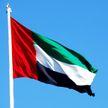 Александр Лукашенко завершил визит в ОАЭ