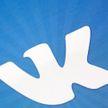 Новая схема мошенничества во «ВКонтакте» с использованием архивов: преступники похищают пароль пользователя