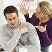 Учёные: как доход жены влияет на психическое здоровье мужа