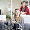 Что делать, если отказано в приеме на работу или хотят уволить?