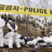 7 самых громких нераскрытых преступлений мира