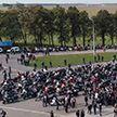 HOG Rally Minsk-2019: фестиваль откроется соревнованием каскадёров