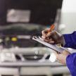QR-код вместо наклейки на стекло: «Белтехосмотр» рассказал о новшествах для автолюбителей