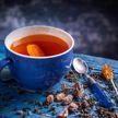 Что произойдёт с организмом, если пить просроченный чай?