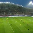 БАТЭ и «Шахтер» провели матч в Борисове