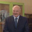 Учительница Александра Лукашенко вспоминает своего знаменитого выпускника