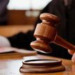 Бабушке, погибшего в Светлогорске 4-летнего мальчика, вынесли приговор