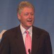 Билла Клинтона госпитализировали с заражением крови