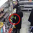 Даже записи с камер не убедили её: 61-летняя минчанка отрицала, что украла сумку в магазине