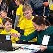 VII Минский роботурнир соберёт более 1000 участников