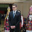 В Минске открылся форум «Дни Удмуртии»