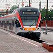 В Смолевичском районе мужчина погиб под колесами поезда